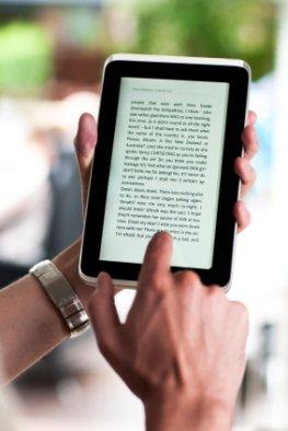 Kostenlose E-Books vom Verlag Active Books