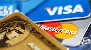 Kreditkarten - Bargeldloses bezahlen in der ganzen Welt