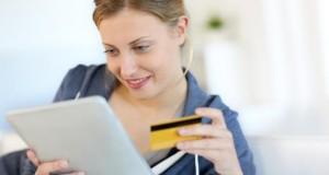 Kreditkarten auf Debit- oder Prepaid Basis sind sehr teuer.