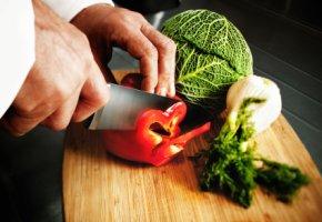 Küchenzubehör - welches Schneidbrett ist das richtige für mich