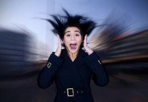 Lärmbelastung ist ein Risiko für die Gesundheit