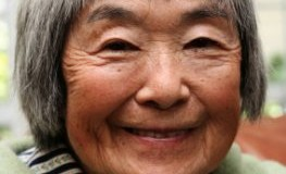 Lebenserwartung: In Japan werden die Menschen sehr alt