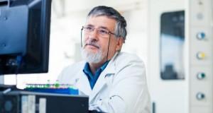 Das Frankfurter Universitätsklinikum hat eine Studie zu Lebergiften herausgegeben.