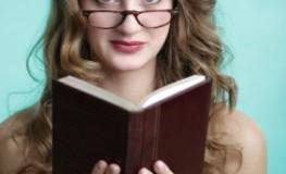 Leichte Literatur zum lesen