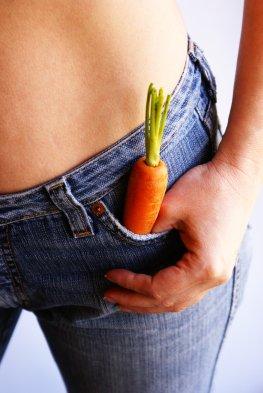 Diätkonzept: Leichter leben in Deutschland