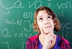 Lernmethoden zum Vokabeln lernen