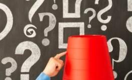 Lernpsychologie: Welcher Lerntyp sind Sie?