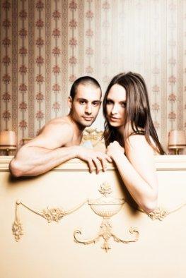 Die Liebe und die Lust - das sind die häufigsten Abtörner