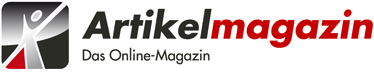 Artikelmagazin - Das Onlinemagazin