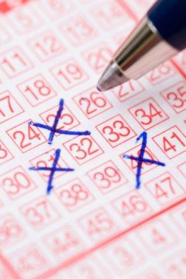 Lotto im Internet: der Lotto-Spielschein wird demnächst überflüssig
