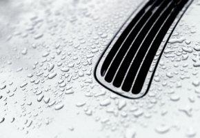 Luftbefeuchter reinigen die Luft von Schadstoffen