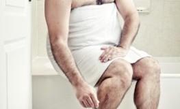 Metrosexuell: Männer rasieren nicht nur den Bart