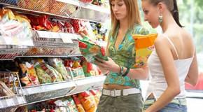 Bei Magersucht ist häufig die Ursache der Leistungsdruck bei jungen Mädchen
