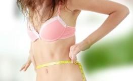 Magersucht und Essstörungen bei jungen Frauen