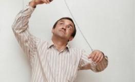 Manipulation - befreien Sie sich aus der Beeinflussung anderer
