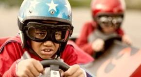 Markenpersönlichkeiten - Alphatiere auf Rädern