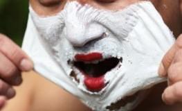 Maskerade - Kabuki-Theater
