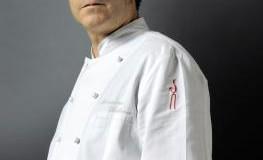 Profilbild von Massimo Buttora