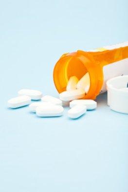 Metformin hilft auch bei Alzheimer und Demenz
