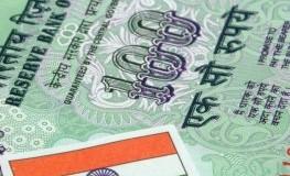 Mikrofinanzierung in Indien