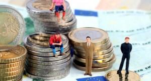 Mikrokredite ebnen den Weg in die Selbstständigkeit.