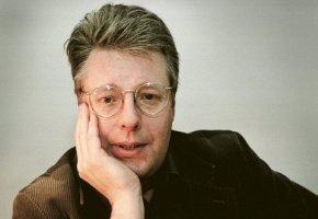 Die Millenium-Trilogie - der Erfolgsautor Karl-Stig Erland-Larsson verstarb im Jahre 2004