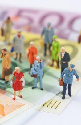 Mindeslohn in der Europäischen Union