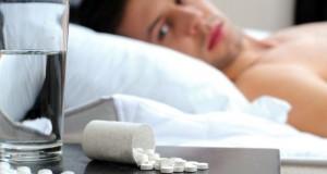 Lustblocker - wer das Antibiotikum Minocyclin einnimmt, hat keine Lust auf Seitensprünge.