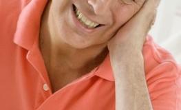 Otitis media: Mittelohrentzündung - sehr starke Schmerzen im Ohr