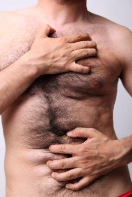 Morgellons - mysteriöse Erkrankung die unter die Haut geht