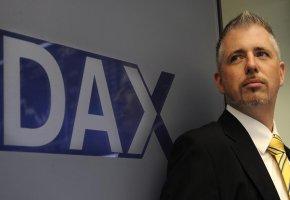 Crashkurs: Börsenmakler Mr. Dax - Dirk Müller