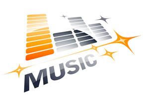 Musik aus dem Internet mit dem Web-Radio