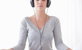 Musiktherapie: Musik für die Gesundheit