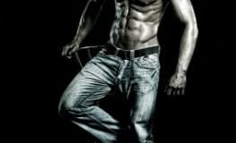 Muskeldysmorphie - der Adonis-Komplex bei Männern