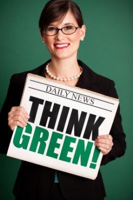 Nachhaltigkeit - Hotels werden grün
