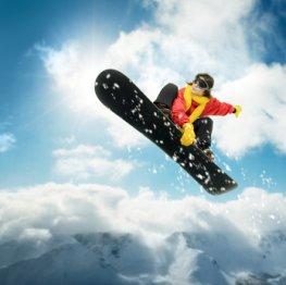 Nachhaltigkeit im Wintersport