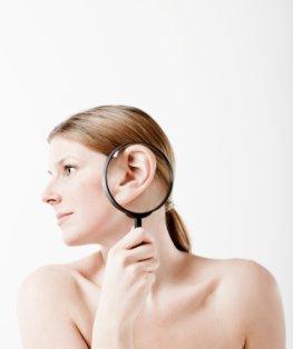 Neue Hoffnung für Tinnitus geschädigte Menschen