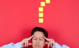 Neuromythen - Hirnjogging macht auch nicht schlauer