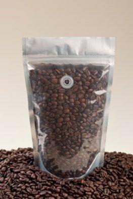 Nicht jeder Röstkaffee besteht zu 100 Prozent aus Kaffeebohnen