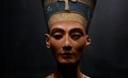 Nofretete soll zurück nach Ägypten