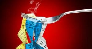 Abnehmen mit der Nutrisystem-Diät.
