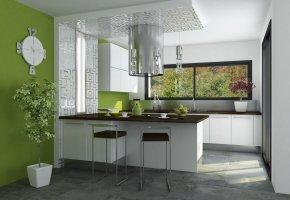 Offene Wohnküchen moderne küchen offene wohnküchen liegen voll im trend artikelmagazin