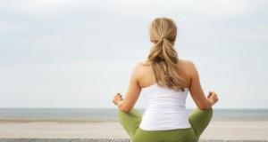 Ohne Diät abnehmen und schlank bleiben.