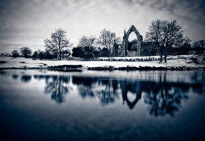 Okkultismus in England