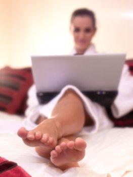 Onlinedating - den richtigen Partner finden