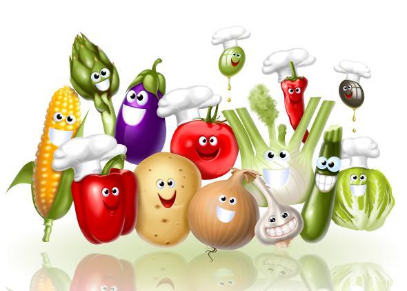 Die Dean Ornish Diät Ideal Fürs Herz Und Die Taille Artikelmagazin