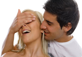 Die Paarbeziehung aus Ökonomischer Sicht