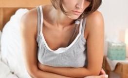 Pankreatitis - Schmerzen im Oberbauch