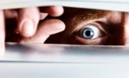 Paranoia: Wahnvorstellungen enden im Verfolgungswahn