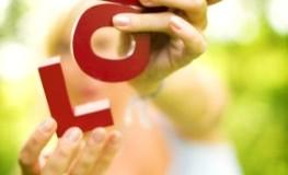 Partnersuche: auf der Suche nach der großen Liebe